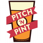 Pitch 'N Pint