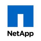 NetApp Excellerator - Cohort # 2