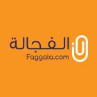 Faggala.com