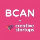 BCAN Founder Fellowship 2018