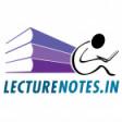 LectureNotes Technologies Pvt Ltd's profile picture