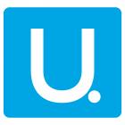 Unbank.ventures FinTech Incubator