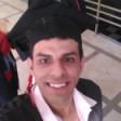 Ahmed El-Rawy