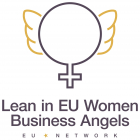 Lean in EU WBAs:Pitch Tallinn 01/11/18