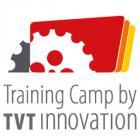 Training Camp by TVT Innovation saison#4