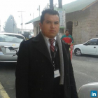 Alfonso Javier Hernandez Gayosso