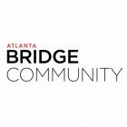 Atlanta BridgeCommunity - 2018