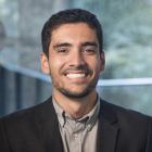 André Quintanilha, BSc, MBA