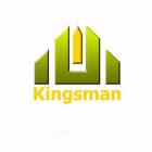 """""""WINGS"""" under Kingsman Venture"""