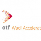Wadi Accelerator 2017