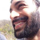 Irshad Kathrada