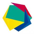 4th Kazan OIC Entrepreneurship Forum