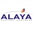 Alaya Capital Partners Application