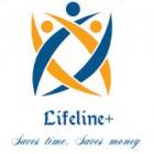 Lifeline+