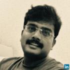 Arvind Kumar Chinniah