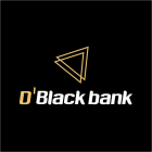 D´Black Bank