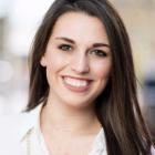 Katherine Nebel