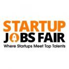 Startup Jobs Fair - Startup Festival