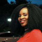 Chiza Mhango