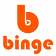 Binge Digital's profile picture