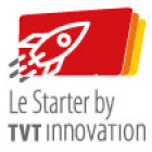 Starter by TVT Innovation