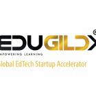Team Edugild