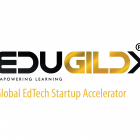 EDUGILD EdTech Program
