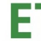 Appel à projet Club ETI TP