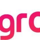 Gram Growth