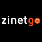 ZinetGo