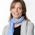 Susana Castel