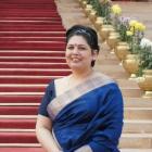 Rajlakshmi Borthakur