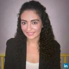 Hanadie Yousef
