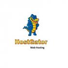 hostgator opiniones
