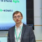 Maxim Prikhodko