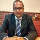 Paritosh Agarwal