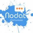 Nodat 's profile picture