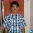 Venkat Sudhir
