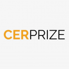 THE CERprize 2018