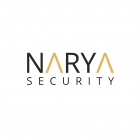 Narya Security