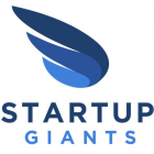 Startup Giants Accelerator - Spring 2018