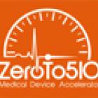ZeroTo510 2018 Accelerator