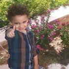 Mohamed Ghlab