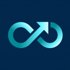 Exponential Impact Accelerator 2018