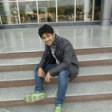 Anurag Nawani