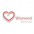 The first Wedding meet-up | על זוגיות,חתונה וכסף
