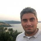 Hovhannes Yeritsyan