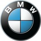 BMW Japan Innovation Lab 2018