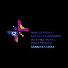 Shenzhen Innovation Competition TLV