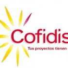Cofidis Opiniones